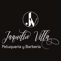Jaquelin Villa Peluquería Y Barbería