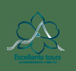Excellents Tours