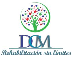 DCM Rehabilitación Sin Limites