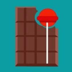 GI Chocolats