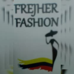 Frejher Fashion