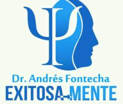 Psicoterapia de Pareja. Dr Andrés Fontecha