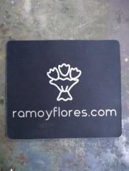 Florería Ramo y flores