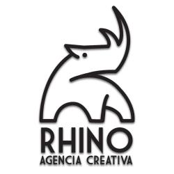 Rhino agencia creativa