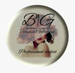 BG Integral Beauty