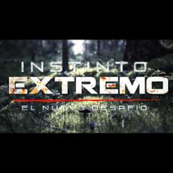 Instinto Extremo