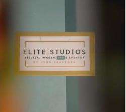 Elite Studios By Jhon Saavedra
