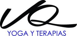 Vq Yogayterapias