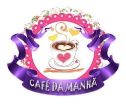 Café Da Manhă