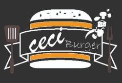 Ceci Burger
