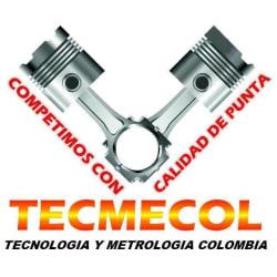 Rectificadora De Motores Tecmecol