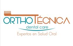 Orthotecnica Dental Care