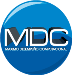 MDC Colombia S.A.S