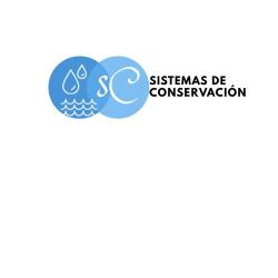 SC Sistemas de Conservación