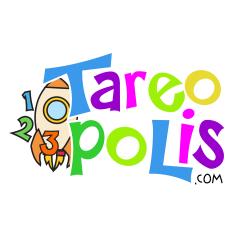 Tareopolis