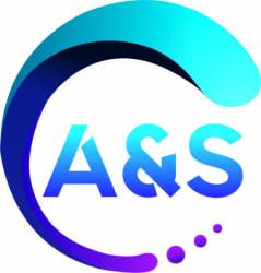 A&S Asesoríasy Servicios Logísticos S.A.S