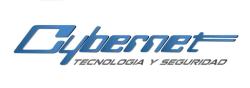Cybernet Tecnología y Seguridad S.A.S