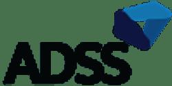 Autopartes Diesel y Soluciones S.A.S.