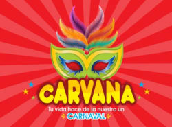 Eventos Carvana