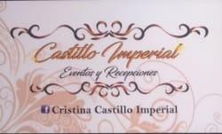 Castillo Imperial