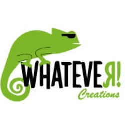 Whatever Creations