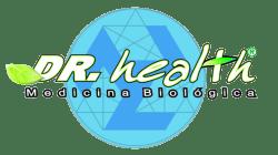 Dr Health Medicina Biologica
