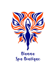 Bianna spa boutique