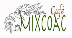 Café Mixcoac