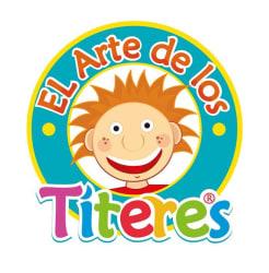 El Arte De Los Titeres