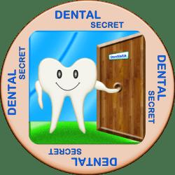 Dental Secret del Valle