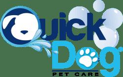 Quick Dog Pet Care
