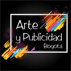 Arte y Publicidad Bogotá