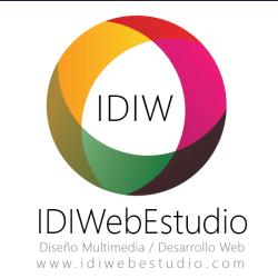 Idiwebestudio