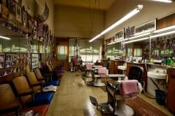 Jhon Mario Studio Peluquería y Barbería