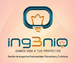 Ing3nio