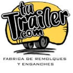 Tutrailer.Com