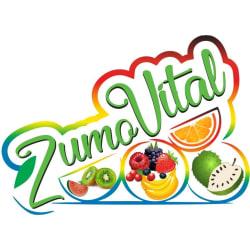 Zumo vital