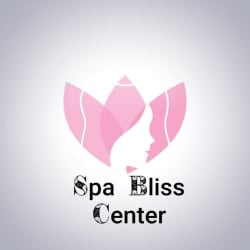 Spa Bliss Center