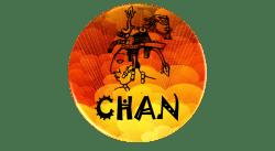 Chan Cochinita VS Crepas