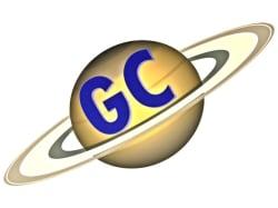 Gc technotrading