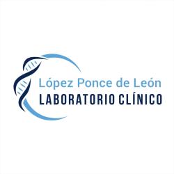 López Ponce de León Laboratorio Clínico
