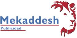 Mekaddesh Publicidad