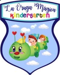 La Orugamagica Kindergarten