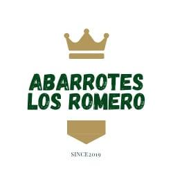 Abarrotes Los Romero