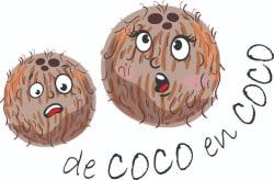 De Coco En Coco