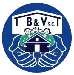 B&V Administracion de Condominios, S.C.