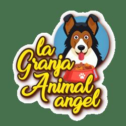 La granja animal angel