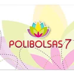 Polibolsas7