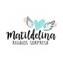 Matildelina Regalos Sorpresa