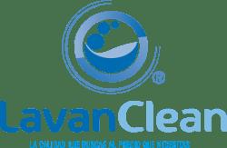 Lavandería LavanClean Chía